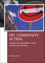 DIY Community Action: Neighbourhood Problems and Community Self-Help