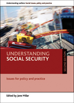 Understanding social security (Second edition)