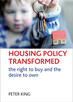 Housing policy transformed