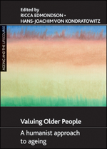 Valuing older people