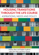 Housing transitions through the life course: Aspirations, needs and policy