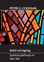 Belief and Ageing