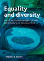 Equality and Diversity: Value Incommensurability and the Politics of Recognition