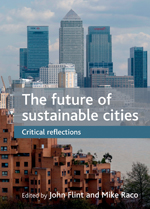 The Future of Sustainable Cities: Critical Reflections