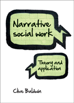 Narrative Social Work