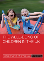 The Well-Being of Children in the UK: Third Edition