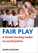 Fair Play: A Daniel Dorling Reader on Social Justice