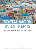 Social Work and Child Welfare Politics: Through Nordic Lenses