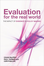 Evaluation for the Real World