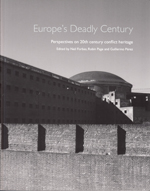 Europe's Deadly Century