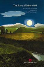 Story of Silbury Hill