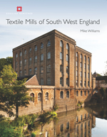 Textile Mills of South West England