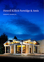 Howell, Killick, Partridge & Amis