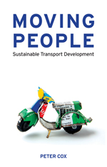 Moving People: Sustainable Transport Development