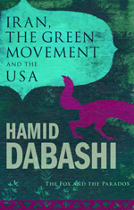 Iran, The Green Movement and the USA: The Fox and the Paradox