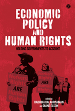 Economic Policy and Human Rights: Holding Governments to Account