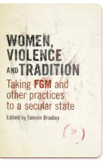Women, Violence and Tradition