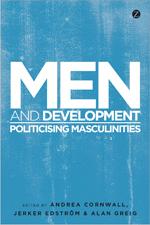 Men and Development