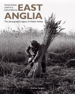 Traditional Crafts and Industries in East Anglia