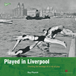 Played in Liverpool