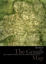 The Gough Map