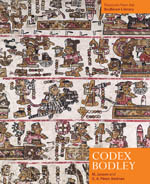 Codex Bodley