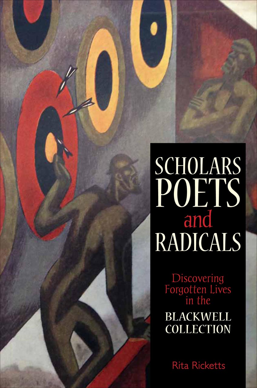 Scholars, Poets and Radicals