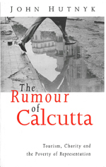 The Rumour of Calcutta