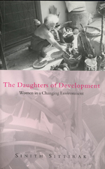 The Daughters of Development