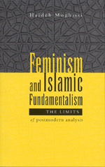 Feminism and Islamic Fundamentalism