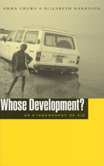 Whose Development?