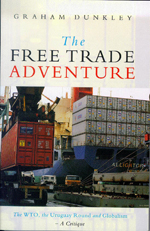 The Free Trade Adventure