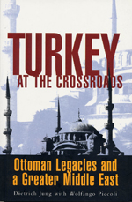 Turkey at the Crossroads