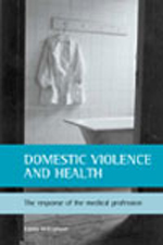 Domestic violence and health