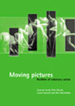 Moving pictures: Realities of voluntary action
