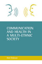 Communication and health in a multi-ethnic society