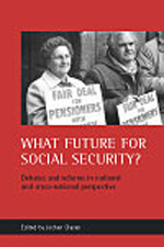 What future for social security?