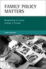 Family policy matters