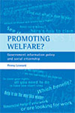 Promoting Welfare?: Government Information Policy and Social Citizenship