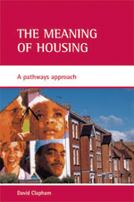 The Meaning of Housing