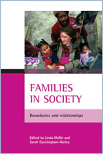 Families in society: Boundaries and relationships