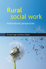 Rural Social Work: An International Perspective