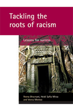 Tackling the roots of racism