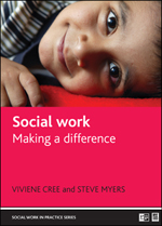 Social Work: Making a Difference