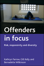 Offenders in Focus