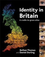 Identity in Britain: A Cradle-to-Grave Atlas