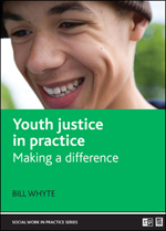 Youth Justice in Practice
