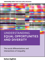 Understanding equal opportunities and diversity