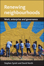 Renewing Neighbourhoods