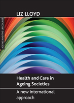 Health and Care in Ageing Societies